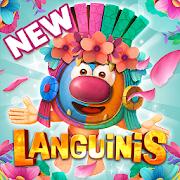 Languinis: Word Game 5.2.1