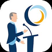 SCM World Events App :1.39.3+1