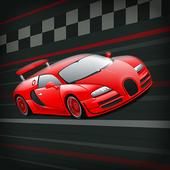 Hot Car Race 1.2