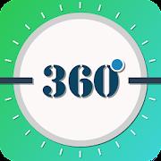 360 Bounce Wheel 2.2