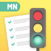 Permit Test Minnesota MN DMVdriver-start.comEducation