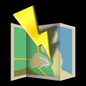 Lightning Locator 5.4