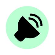 Radio Live Cyprus 1.1