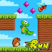 Croc's World Run 1.7