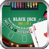 Blackjack Fever 1.2