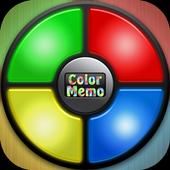Color Memo (Simon) 1.2