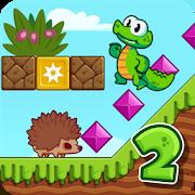 Croc's World 2 1.12