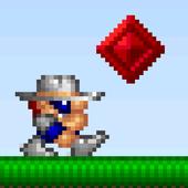 Mister Jump 1.0