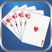 Poker Fever 1.0