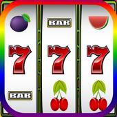 Slot Fever 1.1