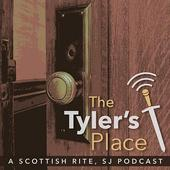 The Tyler's Place Podcast 4.4.1