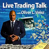 Trading Talk With Oliver Velez 4.4.2