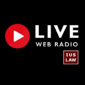 IusLaw WebRadio 4.4.1