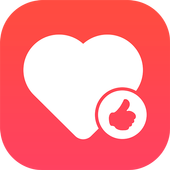Royal Likes VIP Instagram 1 1 APK Download - Android Tools Apps