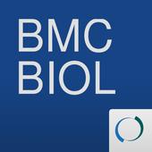 BMC Biology 3.03