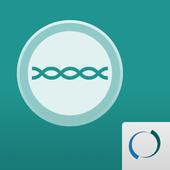 Cell Regeneration 3.03