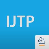 Intl J of Theoretical Physics