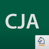 Canadian Journal of Anesthesia 3.08