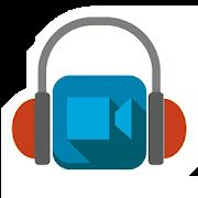 MP3 Video ConverterSpringwalkMusic & Audio