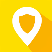 Sprint Complete 5 66 12 APK Download - Android Tools Apps