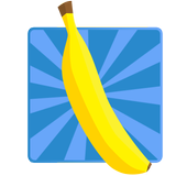 Peel The Banana 0.0.5