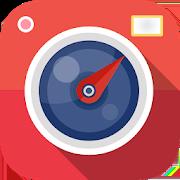Fast Burst Camera 7.0.1