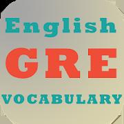 SAT & GRE Vocabulary 1.3