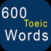 com.sprogroup.vocabulary icon