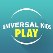 Universal Kids Play 3 0 9 APK Download - Android Entertainment Apps