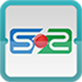 SOS - Fantasy Sports Optimizer 1.0