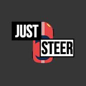 Just Steer 1.1