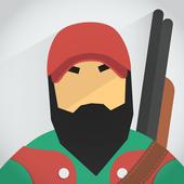 Shootman: Endless Bird Hunting 1.0.5