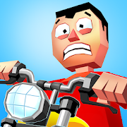 Faily Rider 5.3