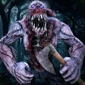 Zombie War Hero Survival Fight 1.4
