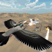 Spy Pigeon Air Strike 1.2