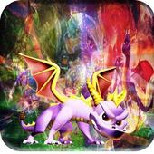 Tips of SPYRO The dragon 1.0