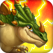 com gameloft android ANMP GloftDOHM 4 7 0h APK Download - Android