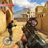 Critical Sniper Counter 1.0.0