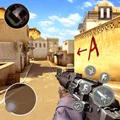 Cs Assault Line War 1.0.0