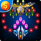 Squadron Attack: Oneplay 1.3