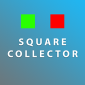 Square Escape 1.2