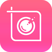 Square Fit (InPic) - Photo Editor, Collage & PIP 1.2