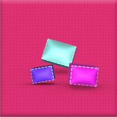 Square X 1.0.2