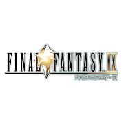 FINAL FANTASY IX 1.5.3