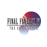 FINAL FANTASY IV: THE AFTER YEARS 1.0.9