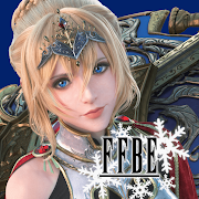 com square_enix android_googleplay FFBEWW 3 7 1 APK Download