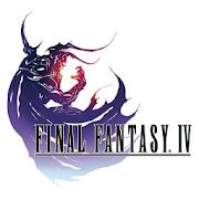 FINAL FANTASY IVSQUARE ENIX Co.,Ltd.Role Playing 2.0.0