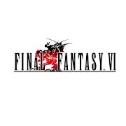 FINAL FANTASY VISQUARE ENIX Co.,Ltd.Role Playing 2.1.7