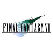 FINAL FANTASY VII 1.0.29