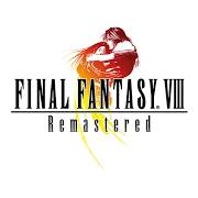 FINAL FANTASY VIII Remastered 1.0.1